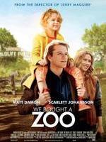 我家买了动物园/We Bought a Zoo(2011)