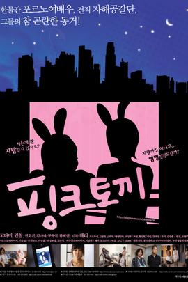 粉兔子( 2009 )