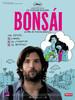 盆景/Bonsái(2011)