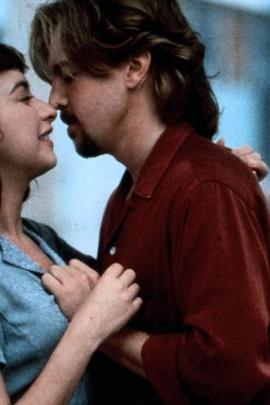 死亡玩笑( 1994 )