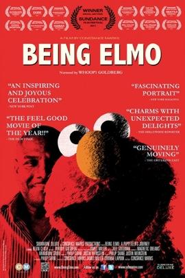 成为伊莫:一个木偶人的旅程( 2011 )