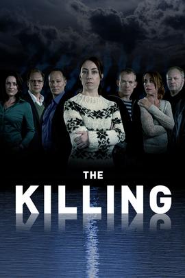 谋杀( 2007 )
