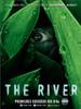 神秘之河/The River(2012)