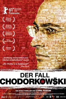 落水寡头( 2011 )