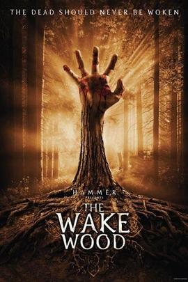 醒木( 2010 )