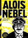 捷克列车员 Alois Nebel(2011)