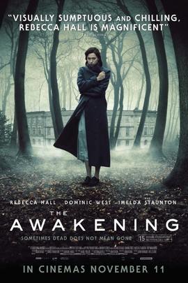 觉醒( 2011 )