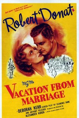 完美陌生人( 1945 )