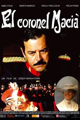 马西亚上校( 2006 )