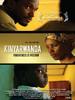 卢旺达/Kinyarwanda(2011)