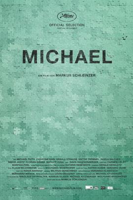 米夏尔( 2011 )