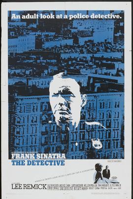 大侦探( 1968 )