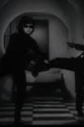 玉女神偷( 1967 )