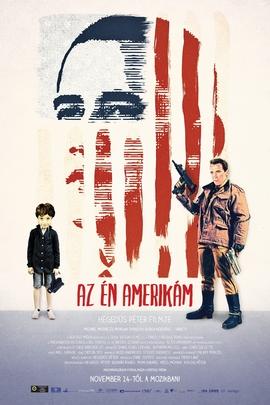 我的美国( 2011 )