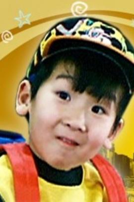 豆丁奇遇记( 1997 )