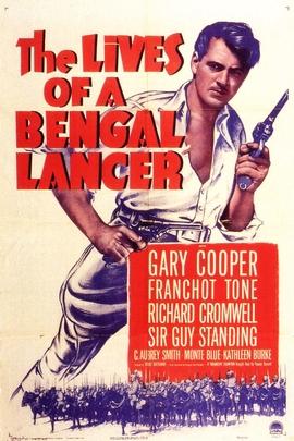 抗敌英雄( 1935 )