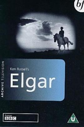 作曲家埃尔加( 1962 )