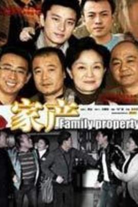 家产( 2011 )