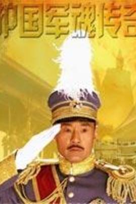 护国军魂传奇( 2011 )