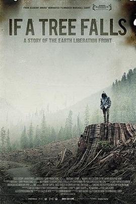 如果树倒下:一个地球解放阵线的故事( 2011 )