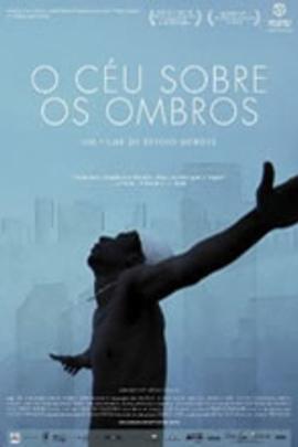 天堂之翼( 2011 )