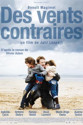 逆风( 2011 )