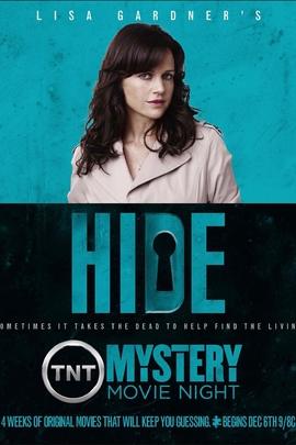 Hide( 2012 )