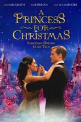 圣诞公主( 2011 )