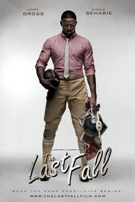 The Last Fall( 2012 )