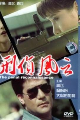 刑侦风云( 1994 )