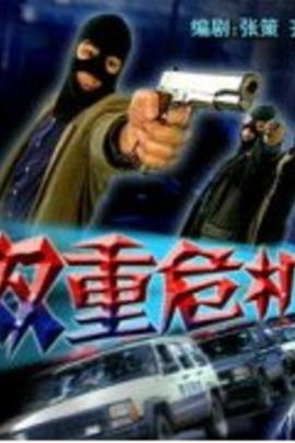 双重危机( 1999 )
