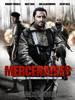 #雇佣军/Mercenaries(2011)