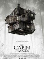 林中小屋The Cabin in the Woods (2012)