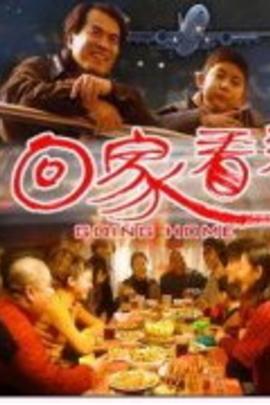 回家看看( 2000 )