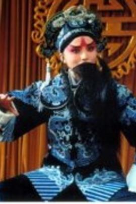 大娃娃与小公主( 2005 )