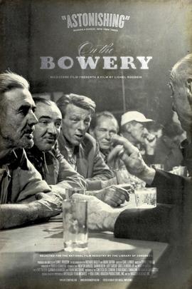 在波威( 1957 )