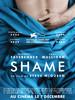 羞耻/Shame(2011)