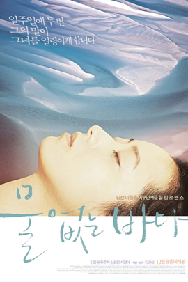 无水之海( 2009 )