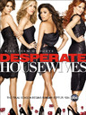 绝望的主妇 Desperate Housewives(2004)