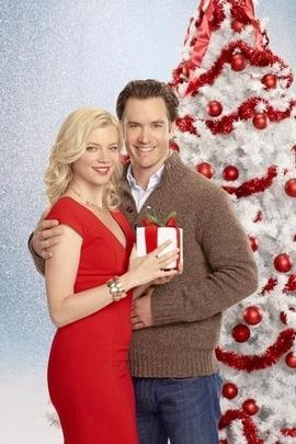 圣诞节的12次约会( 2011 )