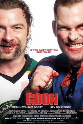 冰球坏小子( 2011 )