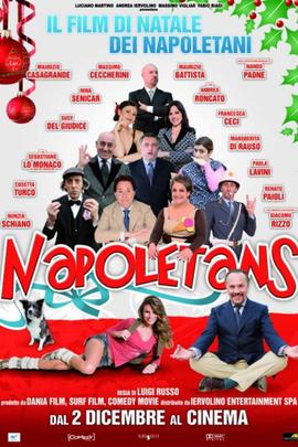 Napoletans( 2011 )
