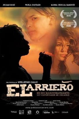 El arriero( 2009 )
