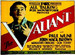 勇夫/The Valiant(1929)