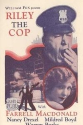 警察( 1928 )