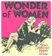 女人的好奇/Wonder of Women(1929)