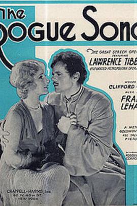 狂野之曲( 1930 )