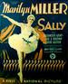 莎莉/Sally(1929)