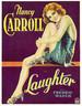 笑/Laughter(1930)