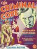 罪案密码/The Criminal Code(1931)